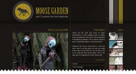 04-moose-garden.jpg