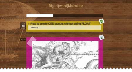 07-digitalwood.jpg