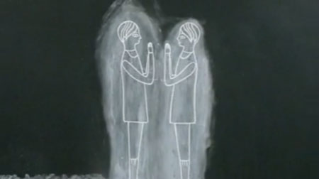 chalk-animation.jpg