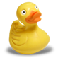 cyberduck_icon.png