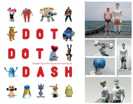 dot-dot-dash-cover.jpg