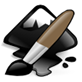 inkscape_icon.png