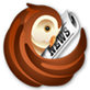 rssowl_icon.png
