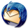 thunderbird_icon.png
